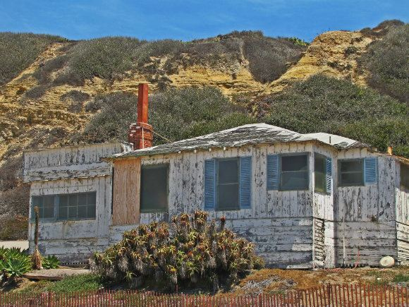 Crystal Cove Historic District tanamatalescomwpcontentuploads201309IMG374
