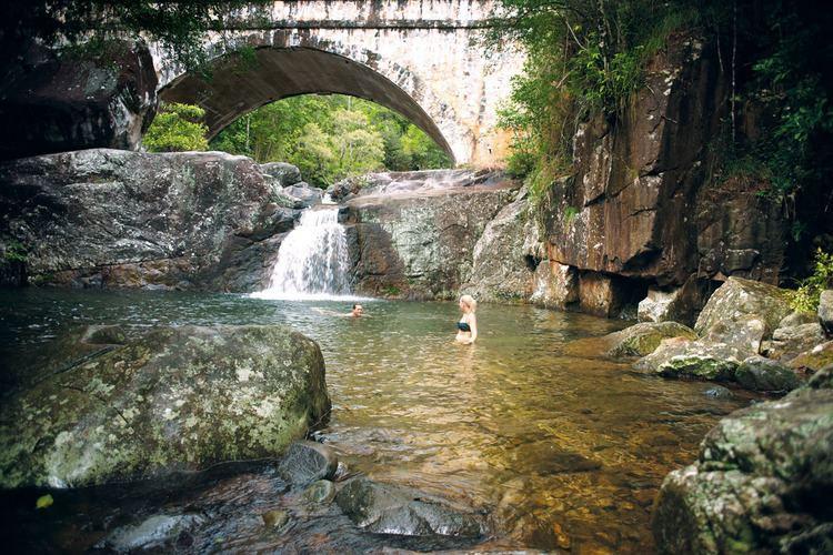 Crystal Creek, Queensland wwwtop100experiencescomauwpcontentuploads20
