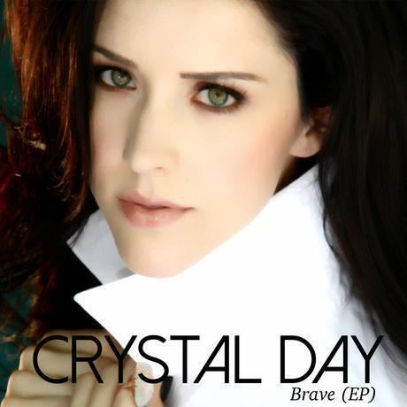 Crystal Day Crystal Day THE OFFICIAL WEBSITE OF ACTRESS AUTHOR AND SINGER