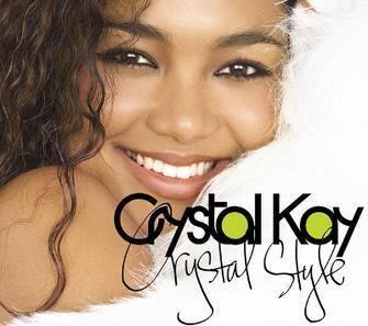 Crystal Kay httpsuploadwikimediaorgwikipediaen113Cry