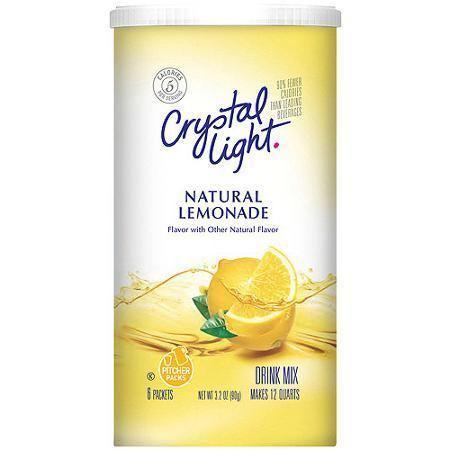 Crystal Light getbetterwellnesscomwpcontentuploads201411k