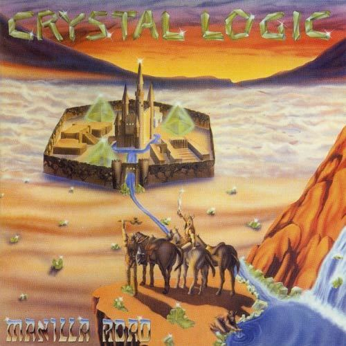 Crystal Logic wwwmetalarchivescomimages14921492jpg