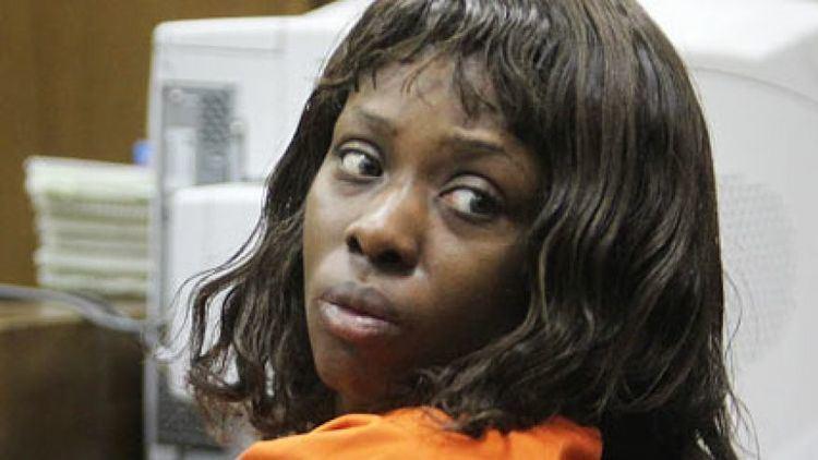 Crystal Mangum Flashback Sharpton Defends Lying Duke Lacrosse Accuser