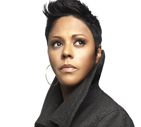 Crystal Waters feverrecordscomwpcontentuploads201503Crysta