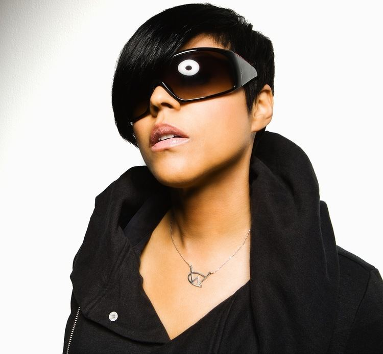 Crystal Waters Crystal Waters New Music And Songs