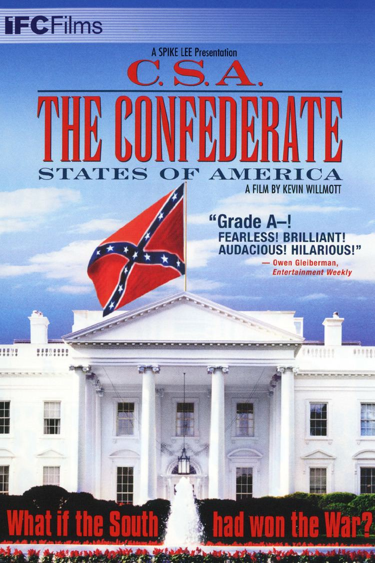 C.S.A.: The Confederate States of America wwwgstaticcomtvthumbdvdboxart90604p90604d