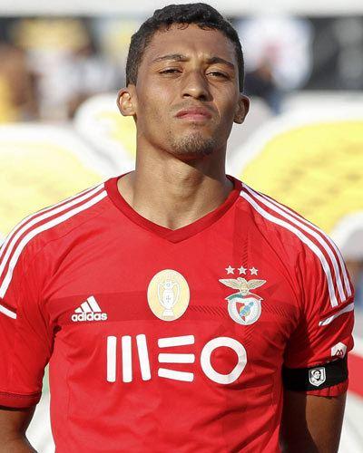 César Henrique Martins sweltsportnetbilderspielergross246376jpg
