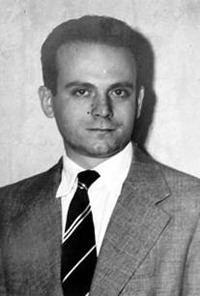 César Lattes httpsuploadwikimediaorgwikipediapt77dCes