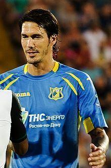 César Navas httpsuploadwikimediaorgwikipediacommonsthu