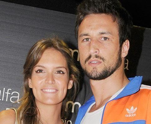 César Peixoto Diana Chaves e Csar Peixoto compram apartamento de luxo