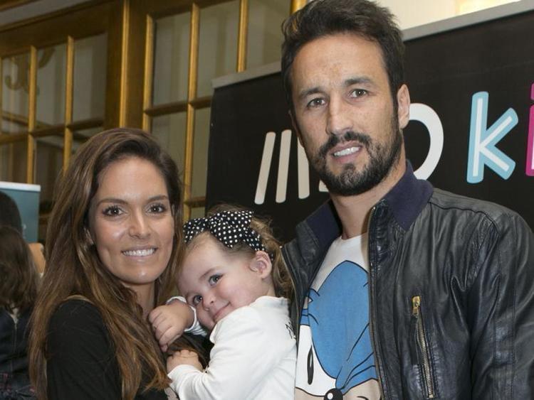 César Peixoto Diana Chaves e Csar Peixoto cada vez mais apaixonados