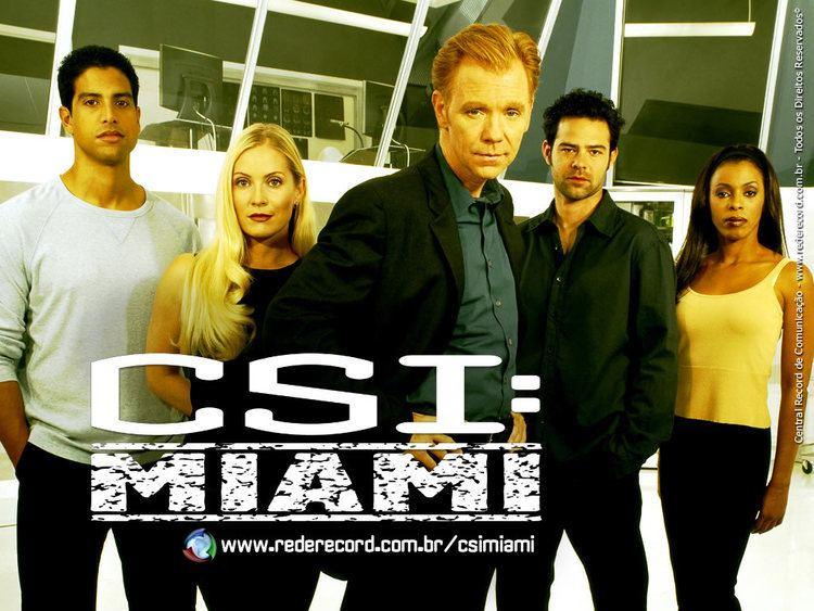 CSI: Miami 1000 images about CSI Miami on Pinterest