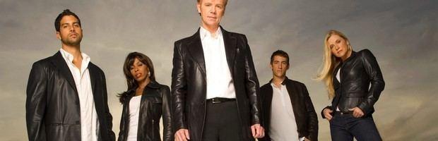 CSI: Miami CSI Miami Show News Reviews Recaps and Photos TVcom