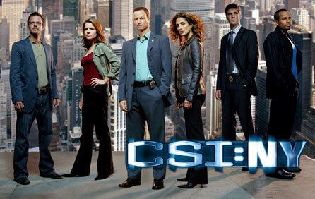 CSI: NY CSI NY User Quizzes Test Your CSI NY Knowledge Create Your Own