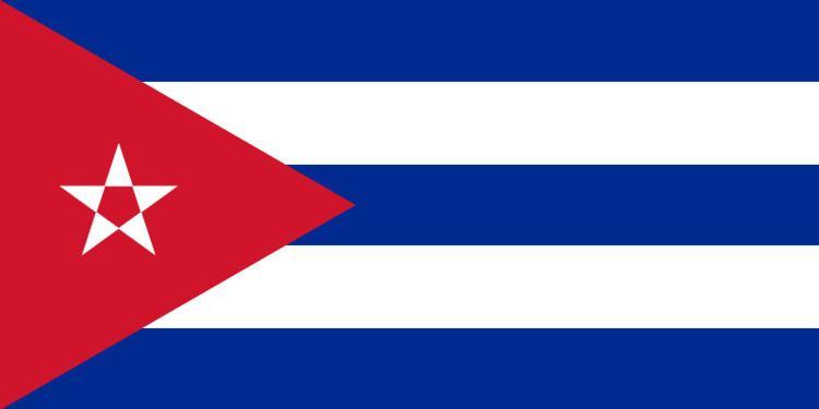 Cuba httpsuploadwikimediaorgwikipediacommonsbb