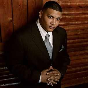 Cuban Link Cuban Link Says The Fat Joe Conflict Will Never Be Resolved HipHopDX