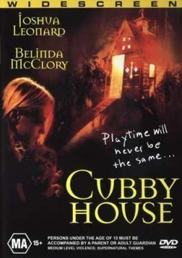 Cubbyhouse httpsuploadwikimediaorgwikipediaen777Cub