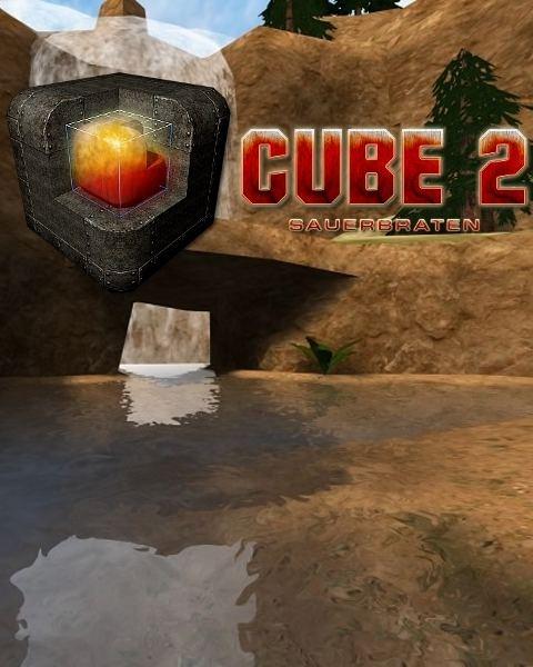 Cube 2: Sauerbraten mediamoddbcomimagesgames11281Untitled2jpg