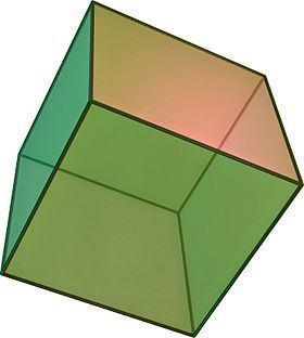 Cube httpsuploadwikimediaorgwikipediacommonsthu
