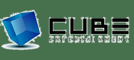 Cube Entertainment.png