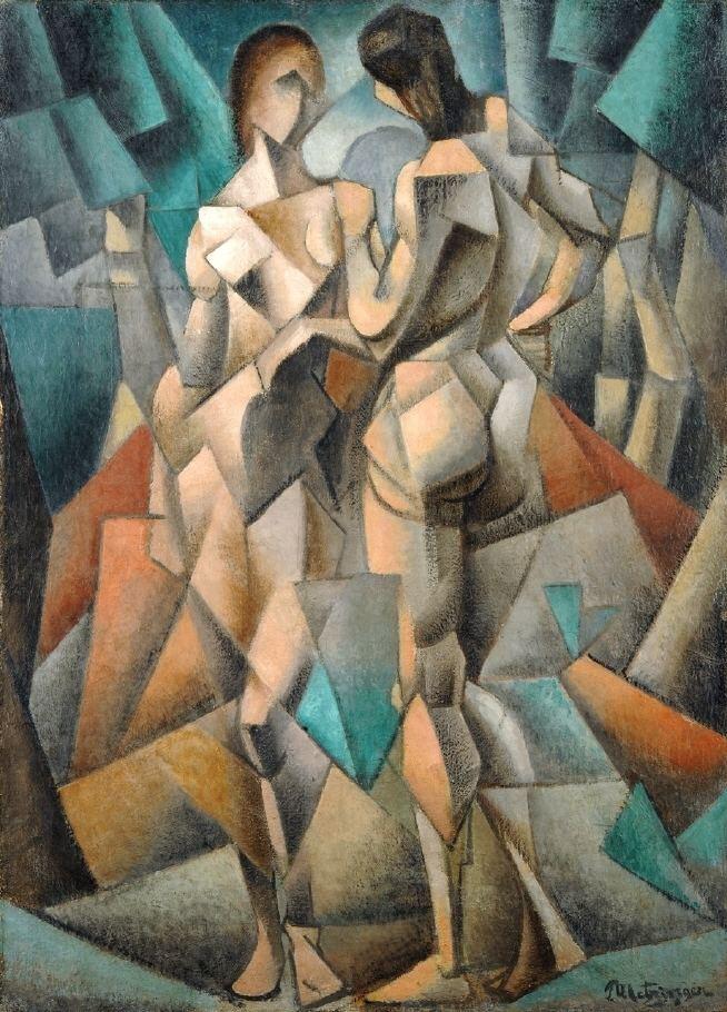 Cubism Cubism Wikipedia