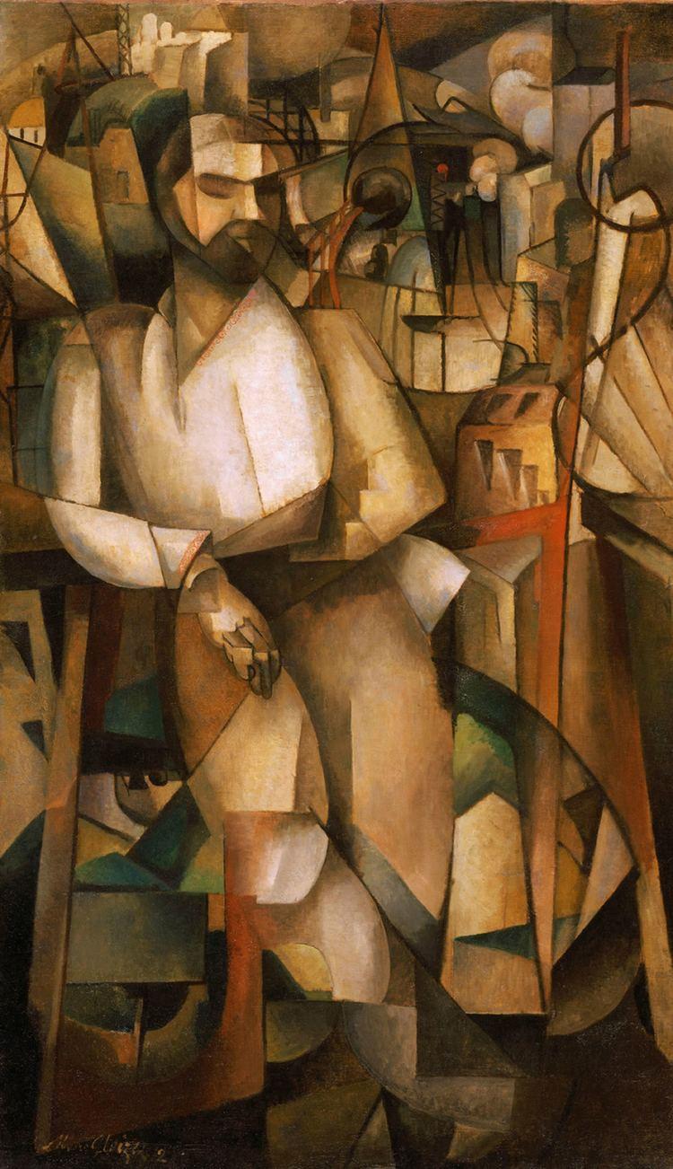 Cubism httpsuploadwikimediaorgwikipediaenarchive