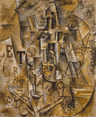 Cubism Cubism Essay Heilbrunn Timeline of Art History The