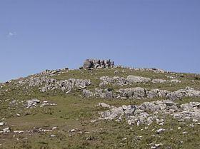 Cuchilla Grande httpsuploadwikimediaorgwikipediacommonsthu