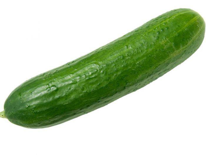 Cucumber 5 Wonderful Benefits of Cucumber Organic Facts