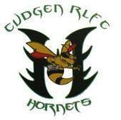 Cudgen Hornets httpsuploadwikimediaorgwikipediaenbbcCud