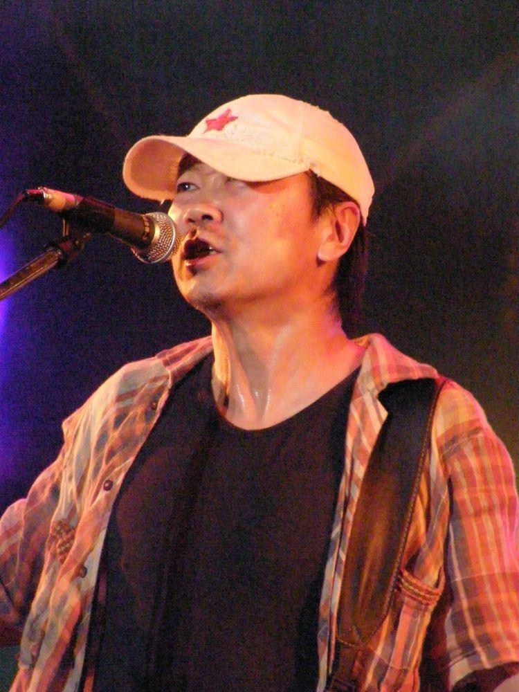 Cui Jian httpsuploadwikimediaorgwikipediacommons55