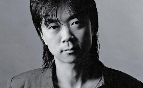 Cui Jian Cui Jian bio of a rock god Blogs Time Out Beijing