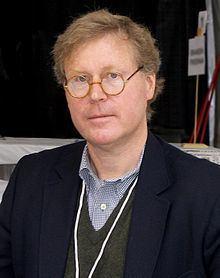 Cullen Murphy httpsuploadwikimediaorgwikipediacommonsthu