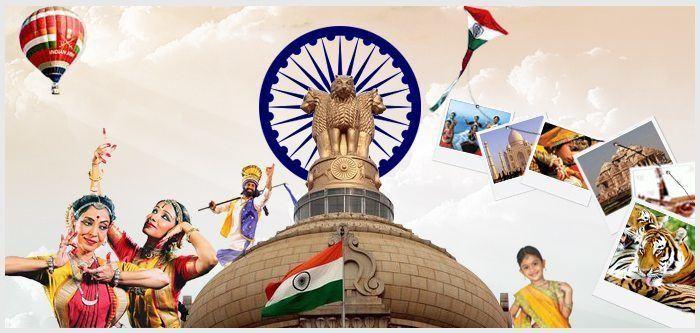 Culture of India culture of india essay