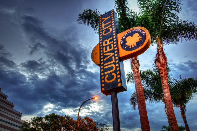 Culver City, California httpsuploadwikimediaorgwikipediacommonscc