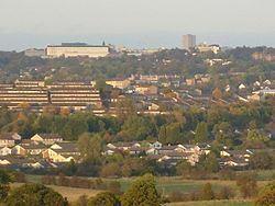 Cumbernauld httpsuploadwikimediaorgwikipediacommonsthu