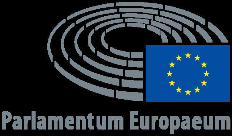 Cumbria (European Parliament constituency)