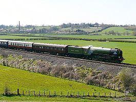 Cummersdale railway station httpsuploadwikimediaorgwikipediacommonsthu