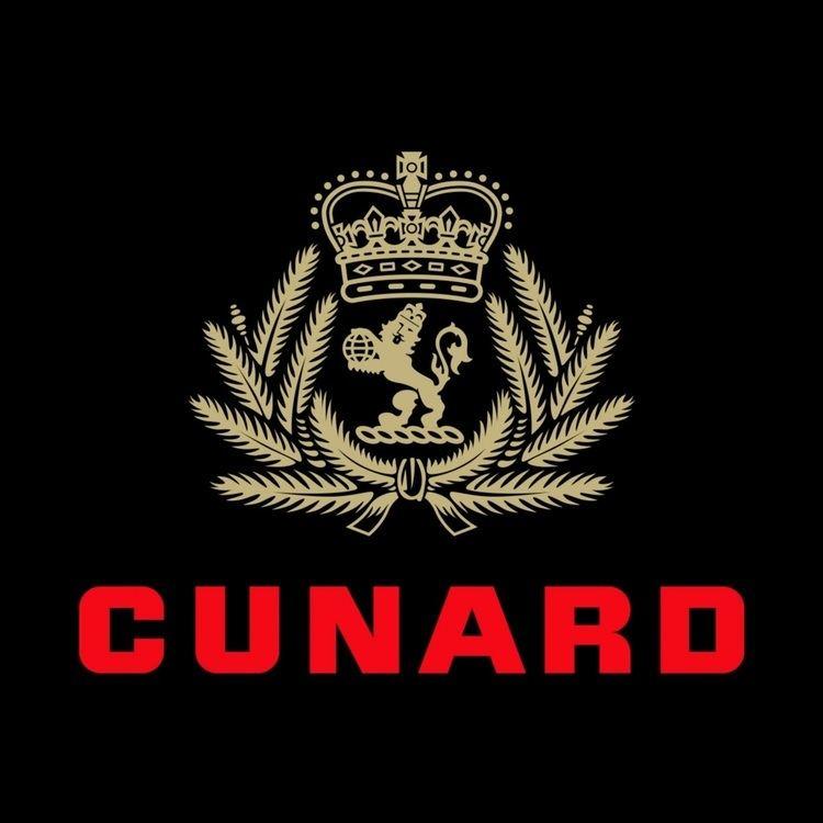 Cunard Line httpslh6googleusercontentcom1kEm0eRrwkwAAA