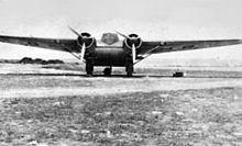 Cunliffe-Owen Aircraft httpsuploadwikimediaorgwikipediacommonsthu