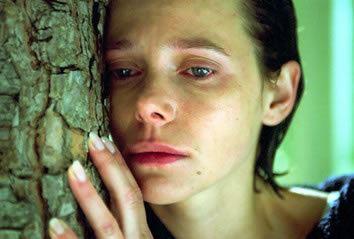 Cuore Sacro Cuore sacro 2005 regia di Ferzan zpetek la scheda del film