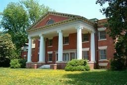 Curles Neck Plantation Henrico County Virginia Historical Society Henrico County39s