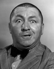 Curly Howard pthumblisimgcomimage4419692280fulljpg