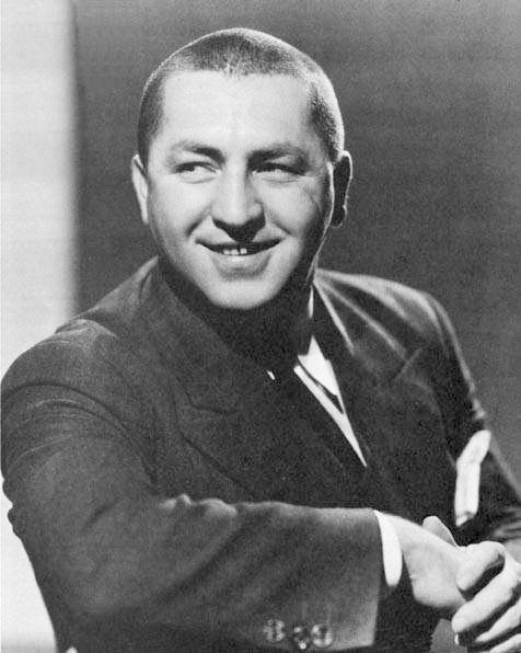 Curly Howard Curly Howard 1903 1952 Find A Grave Memorial