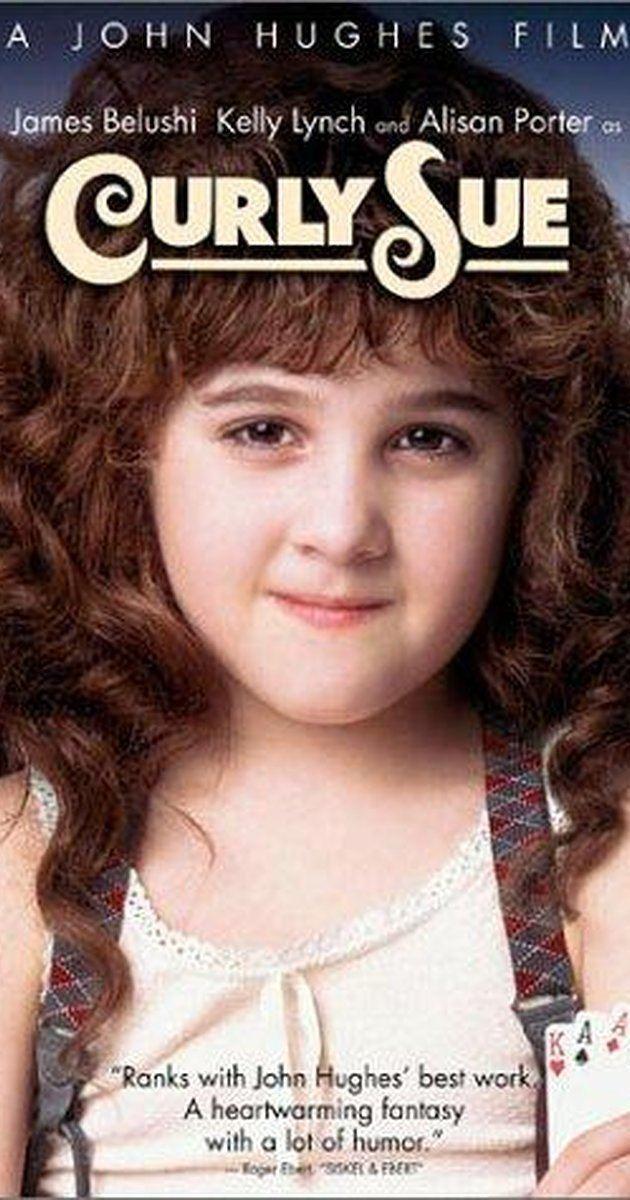 Curly Sue Curly Sue 1991 IMDb