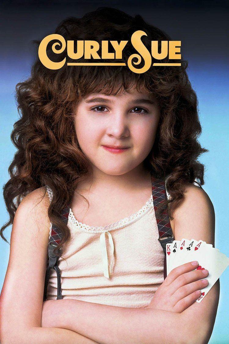 Curly Sue wwwgstaticcomtvthumbmovieposters13523p13523