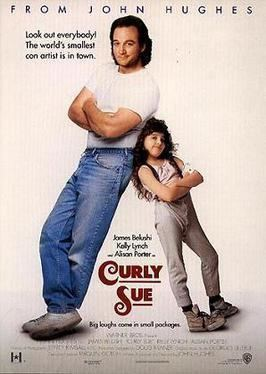 Curly Sue Curly Sue Wikipedia