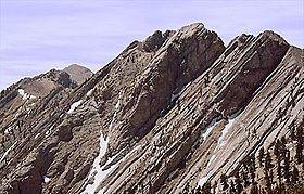 Currant Mountain httpsuploadwikimediaorgwikipediacommonsthu