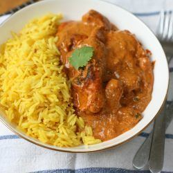 Curry Curry All recipes UK
