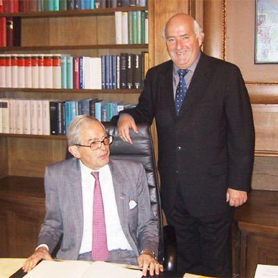 Curt Gasteyger Prof Dr Curt Gasteyger Centrum fr angewandte Politikforschung